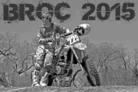 Broc D