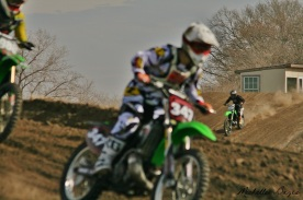NEMX Race 1 170