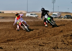 NEMX Race 1 190
