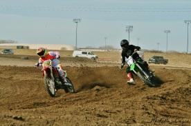 NEMX Race 1 191
