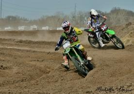 NEMX Race 1 234