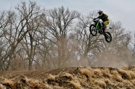 NEMX Race 1 241