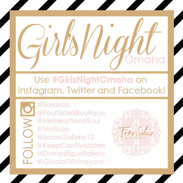 GIRLS-NIGHT-SOCIAL